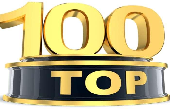 100 Top