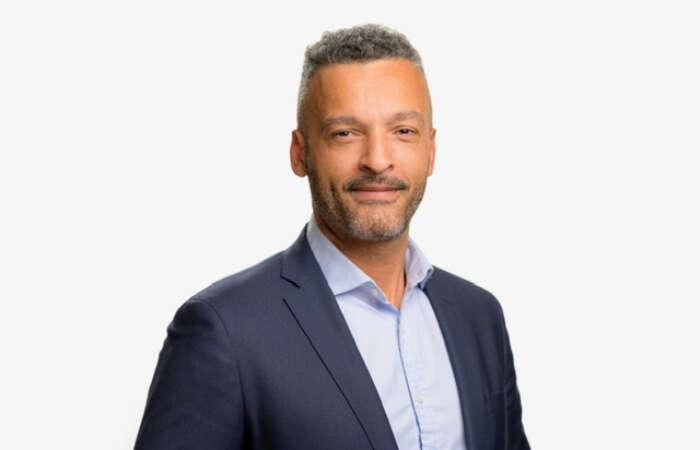 PM profile image